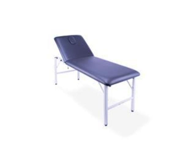 Massage Table Online Sale - 3