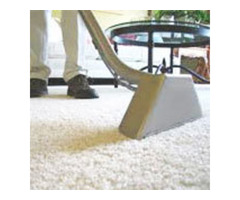 Carpet Cleaner available in Ocean Reef, Joondalup, Greenwood and many more cities