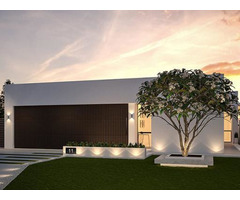 Modern Home Design Perth - Residentialattitudes