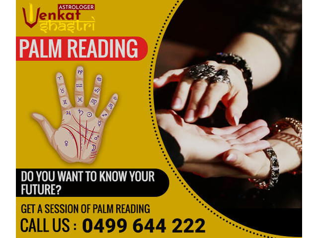 Are You Looking For The Black Magic Specialist In Brisbane? - 4