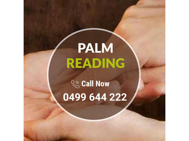 Are You Looking For The Black Magic Specialist In Brisbane? - 7