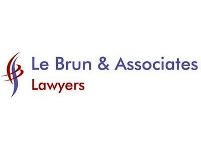 Best Employment Lawyer in Melbourne - 1