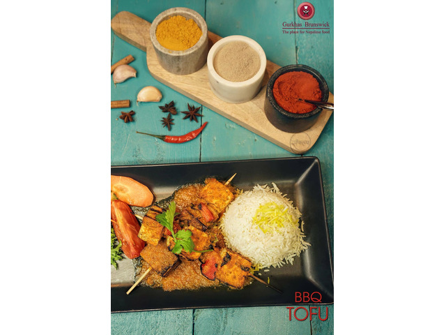 Search No More For Best Nepalese Restaurants in Melbourne - 3