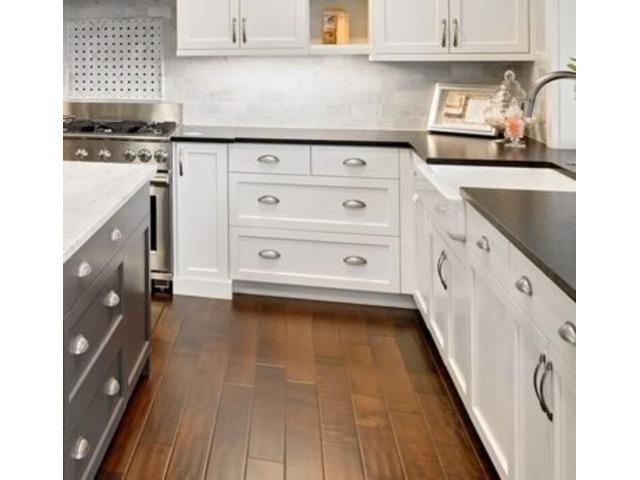 Get Designer Wall Tiles For Kitchen in Melbourne - 1