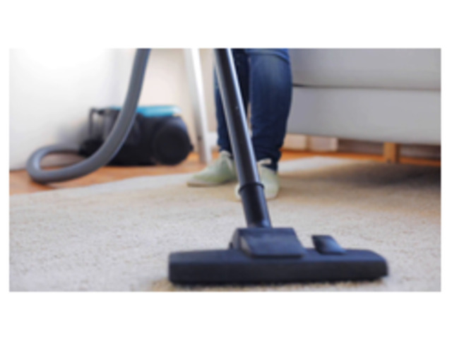 End of lease cleaners Adelaide | commercial cleaning Adelaide - 1