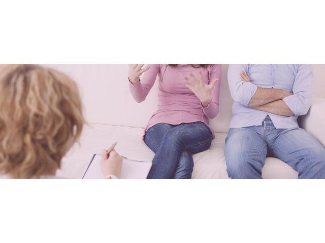 Psychotherapist in Adelaide - Ph. 08 8364 3811 - 1