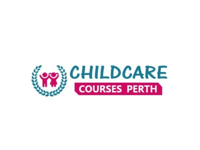 Early Childhood Education and Care - 1