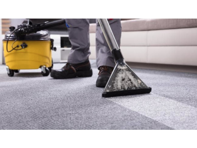 commercial cleaning adelaide - 1