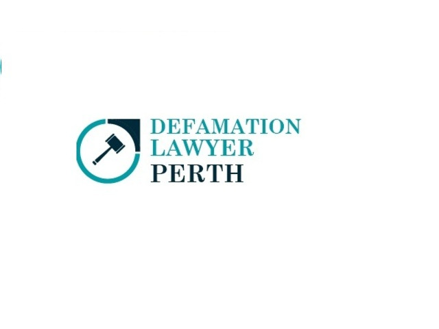 Do you need legal assistance regarding defamation on the internet? - 1