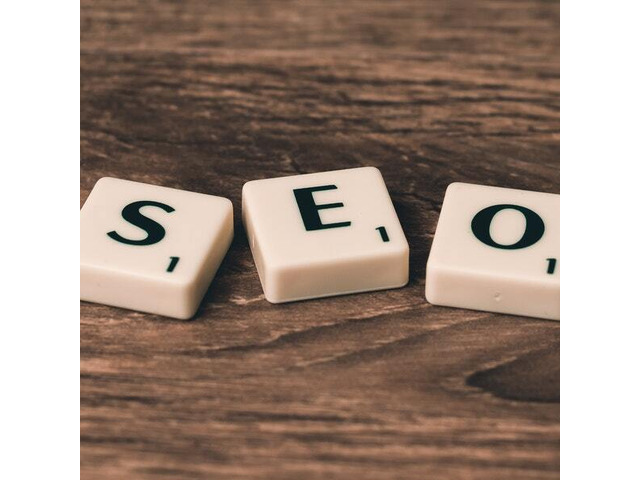 Avail Digital Marketing Services at an Affordable Price - 1
