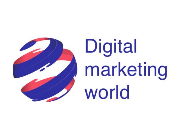 Digital Marketing World - SEO agency in Melbourne - 1