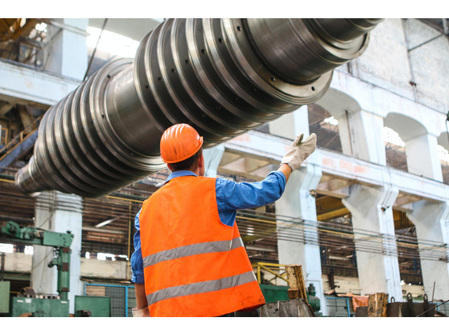 Structural Engineers in Gold Coast – Master Steel - 1