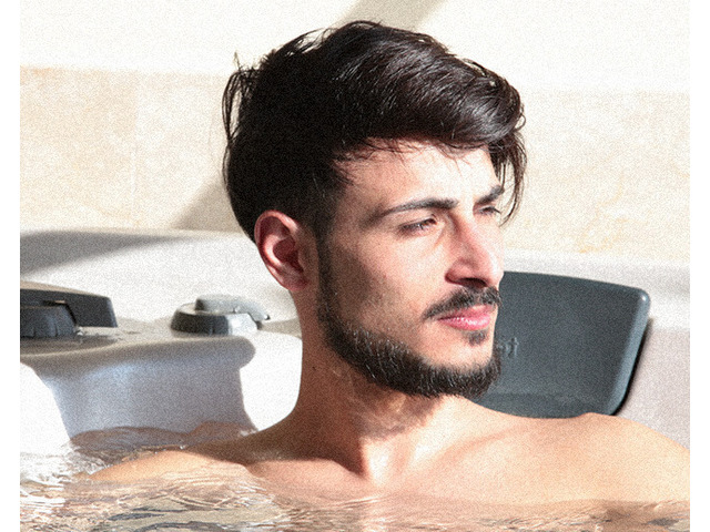 Natural Wigs Price For Men - 2