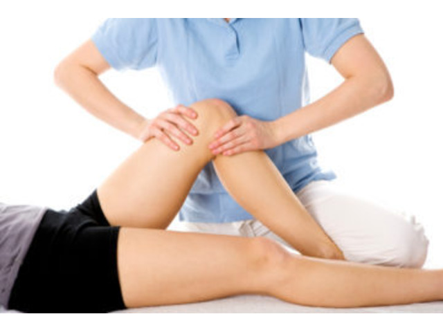 The Ultimate Secret about physio in Brisbane - 1