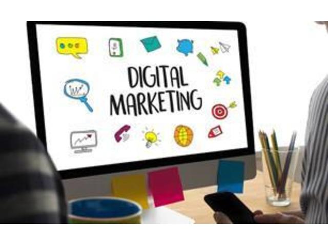 Specialising in Digital Marketing Melbourne - 6