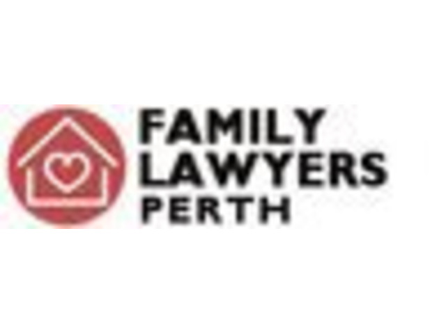 Surrogacy related affairs? Contact family lawyers - 1