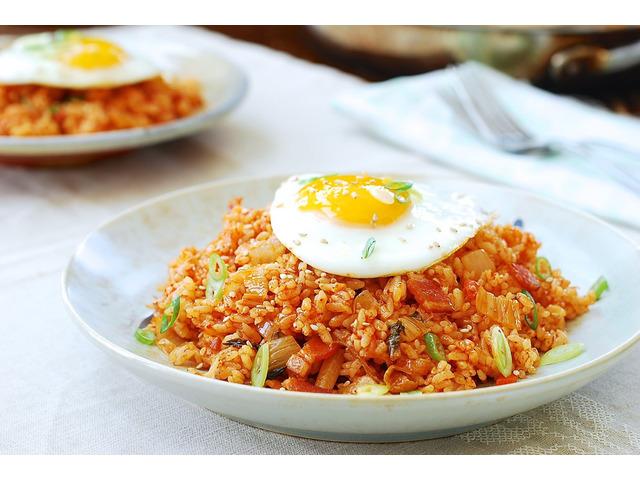 5% off - BASAX MELROSE PARK - Korean Chicken takeaway, NSW - 3