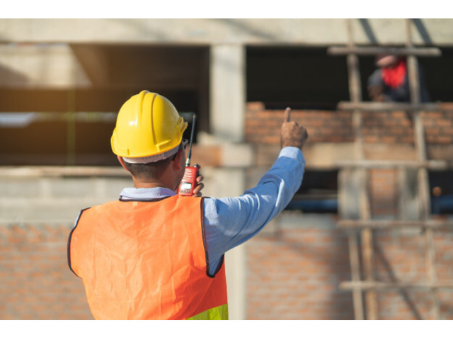 Professional Building and Pest Inspection in Perth with Quick Reports - 2