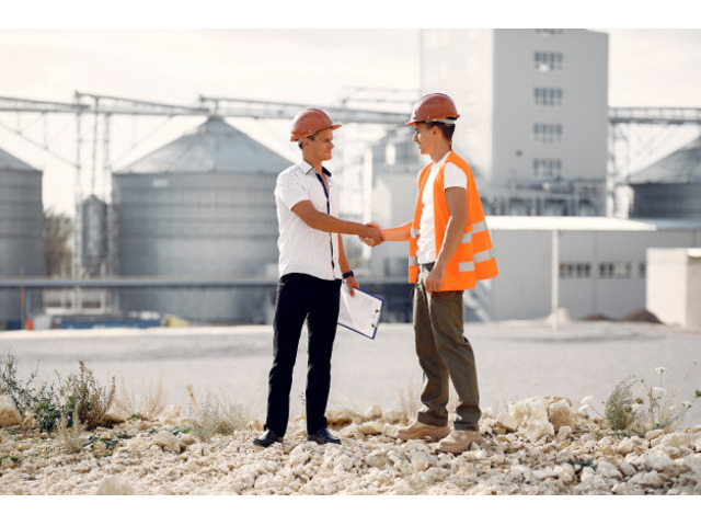 Professional Building and Pest Inspection in Perth with Quick Reports - 3