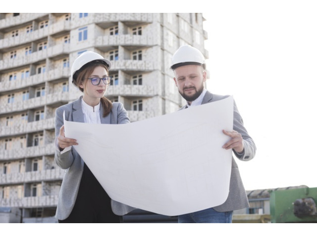 Professional Building and Pest Inspection in Perth with Quick Reports - 5