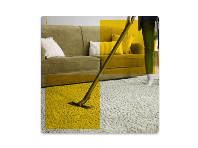 Carpet Cleaning Perth - 3