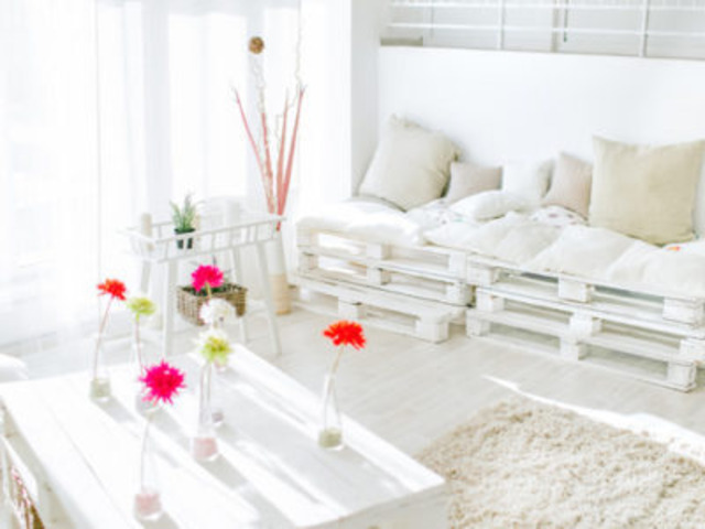 Home Deep Cleaning In Sydney | Simply Maid - 2