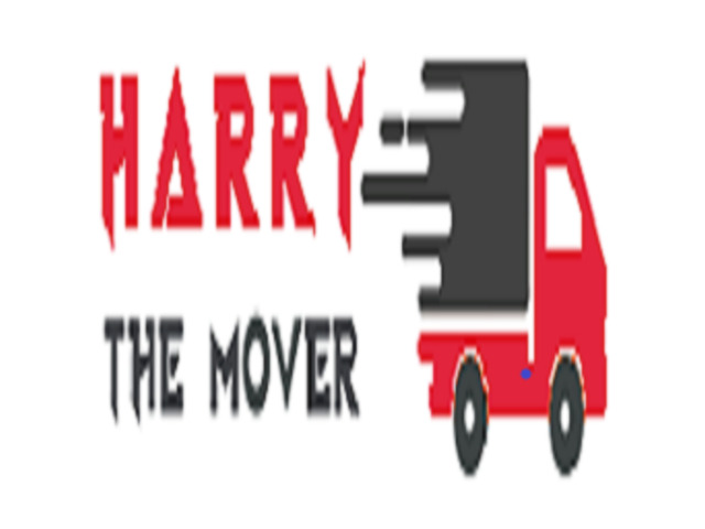 Removalists South Yarra - 1