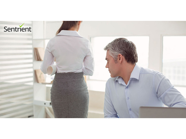 10 Types of Workplace Harassment That Can Put Your Business at Risk - 1