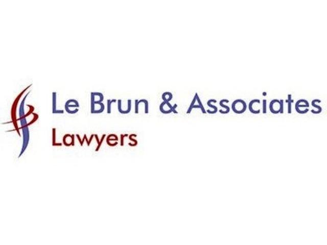 Specialist Criminal Lawyer Melbourne - 1
