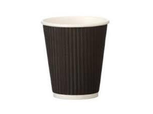 Coffee Cups in Sydney | 02 4623 1719 - 1