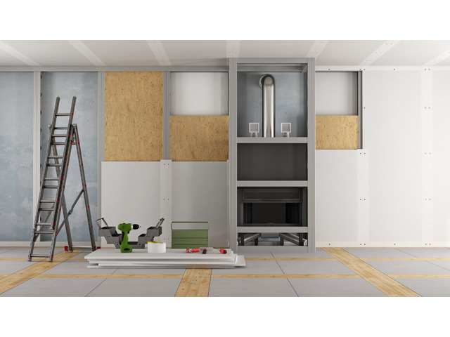 Want to Renovate Your Home in Ballarat then What holds you back? - 1