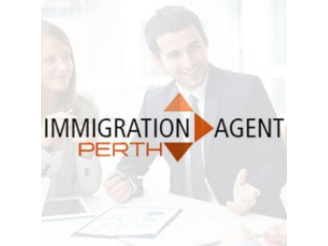 Visa Subclass 190 |  Immigration Agent Perth - 1