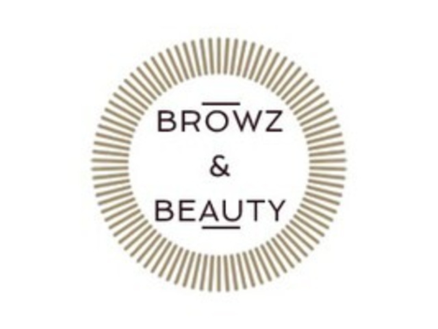 Acclaimed Waxing Salon Operating Across Adelaide, Canberra & Darwin - 1