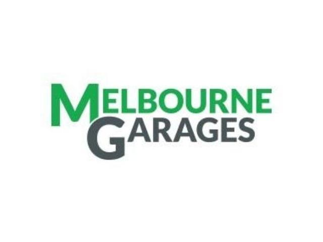 Best Barns In Australia - Melbourne Garages - 1
