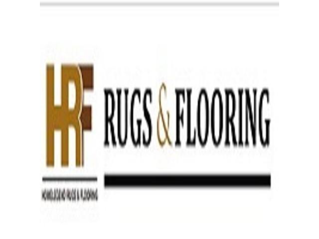 Homelegend Rugs & Flooring - 1