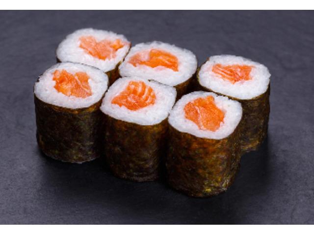 Yong Green Food Menu - 5% Off – Fitzroy Takeaway, VIC - 2