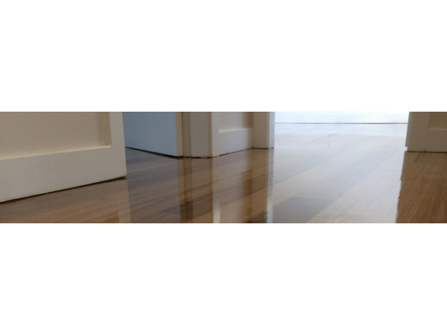 Timber Floor Repairs in Thirroul | Beaches Timber Floors - 1