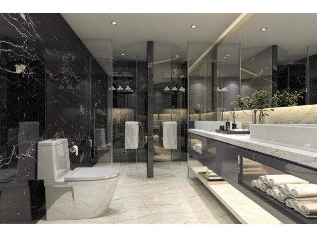 Cost Effective Bathroom Renovation in Brisbane - 2