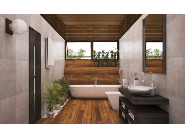 Cost Effective Bathroom Renovation in Brisbane - 4