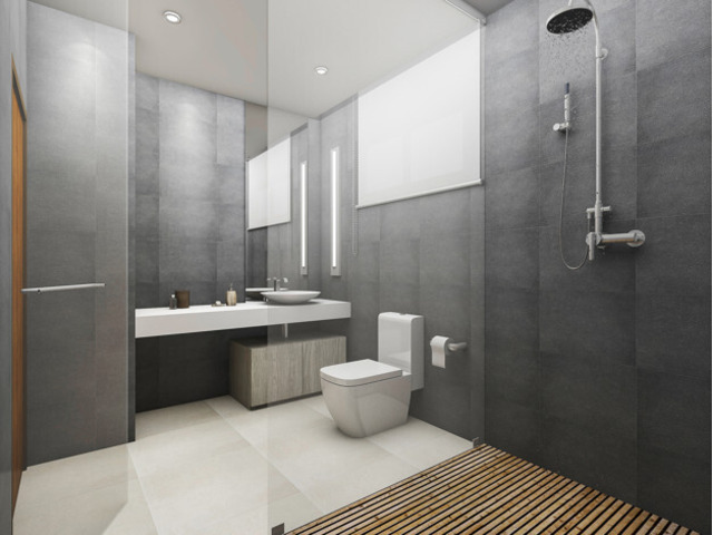 Cost Effective Bathroom Renovation in Brisbane - 5