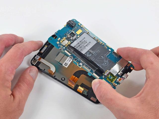 Your Trusted iPhone Repair Experts in Ballarat - 4