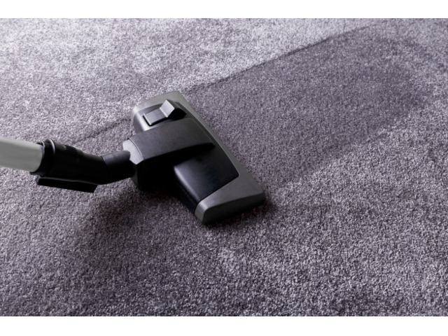 Eco-friendly Carpet Cleaning in Taigum - 3