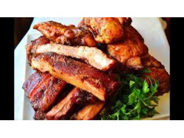 Tasty Cafe Food  5% off @ Caffissimo Wyatt Grove  – Hocking, WA - 4