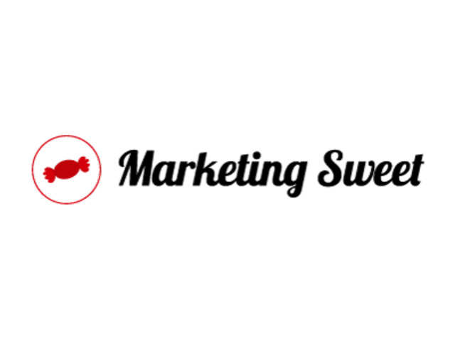 Marketing Agency Brisbane - 1