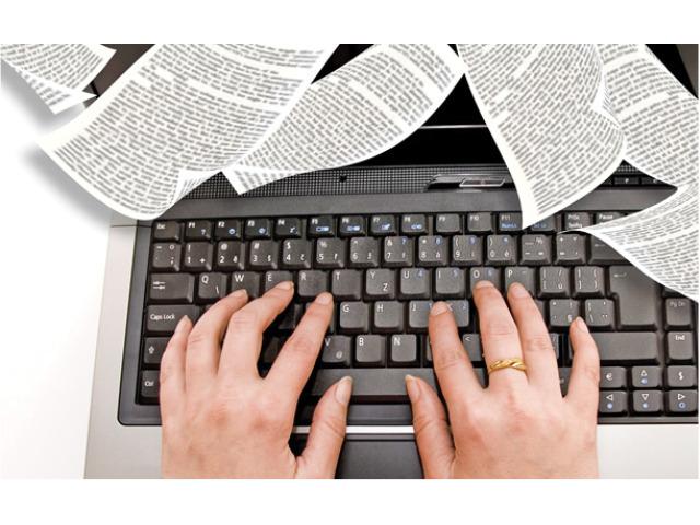Tender Writing | Madrigal Communications - 1