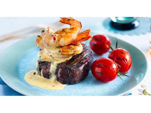 5% off - The Greek Grill Eatery Altona Takeaway Menu, VIC - 1