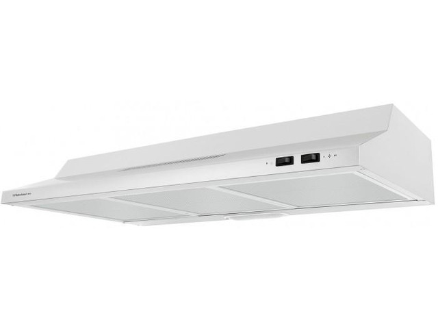 Searching for Quality Robinhood Rangehoods? - 1