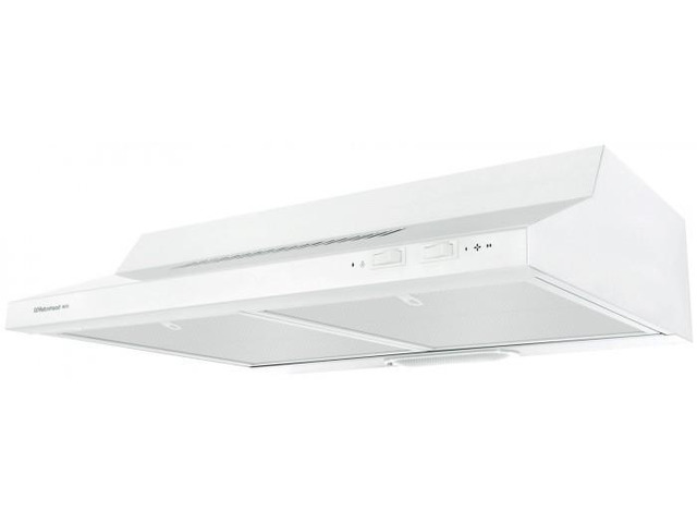 Searching for Quality Robinhood Rangehoods? - 2