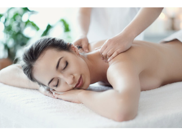 Exclusive Spots Massage Therapy in Perth by Trained Masseuse - 6