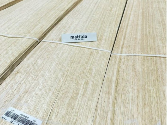 Birch Plus Plywood Manufacturers and Suppliers - 1